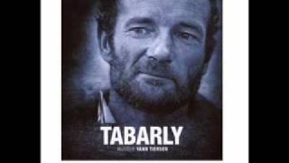 Yann Tiersen - La Corde (tabarly)