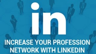 LinkedIn | How to use LinkedIn | LinkedIn tutorial 2018 | SMO - Part 38