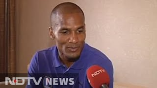 Want to experience Indian Super League: Florent Malouda