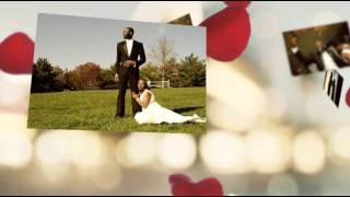 Wedding Planner Maryland Dc Virginia - Vintage Ivy Events