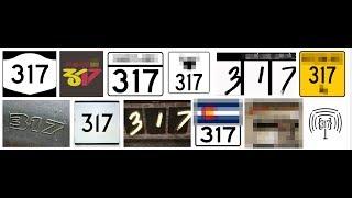 317 день. Поездка на рынок в Ждановичи и сериал Власик