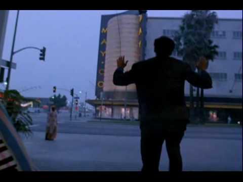 Forgotten movie gems 1 - Miracle Mile.avi