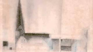 Paul Hindemith: Concerto per pianoforte e orchestra (1945)