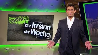 Christian Ehring: Flaute bei der AfD
