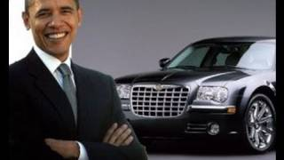 GOP claimed auto bailout was apocalypse- now, its heaven