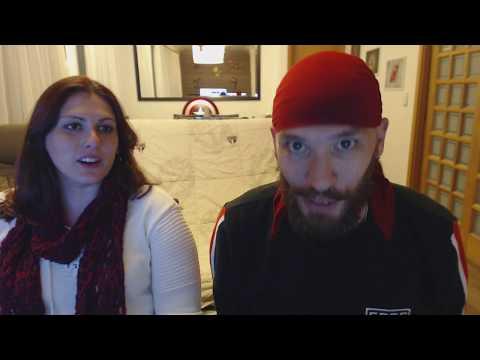 Live de Terça - Marcos Guilherme, Novidades do canal