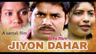 New Santali movies jiyon dahar ::2020 part 1 full HD video Raghunath Tudu