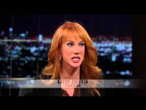 Real Time with Bill Maher: Overtime – April 8, 2016 (HBO)