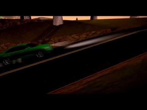 OrLy - Audi A8 2010