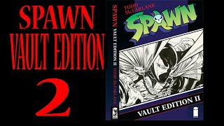 The MOST shocking SUPER FUN SUNDAY TO DATE SPAWN VAULT EDITION 2
