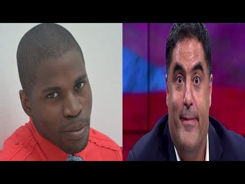 Black Journalist Files Racial Discrimination Complaint Against Liberal Media Outlet The Young Turks
