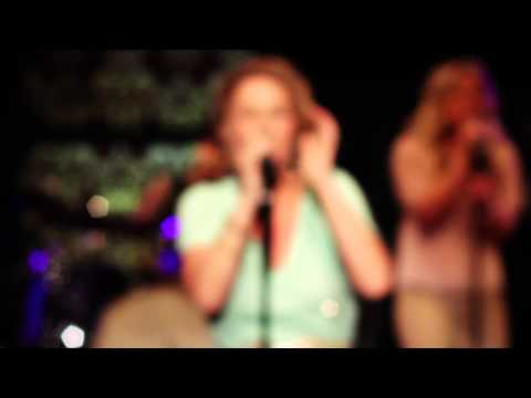 Warr Acres-Hymn of Remembrance (Live)