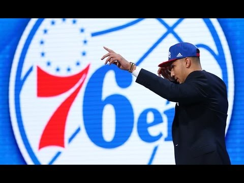 Philadelphia 76ers 2016 Hype Video ᴴᴰ
