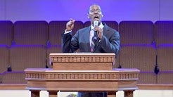 Bishop Claude Alexander Jr   What Can the Righteous Do?