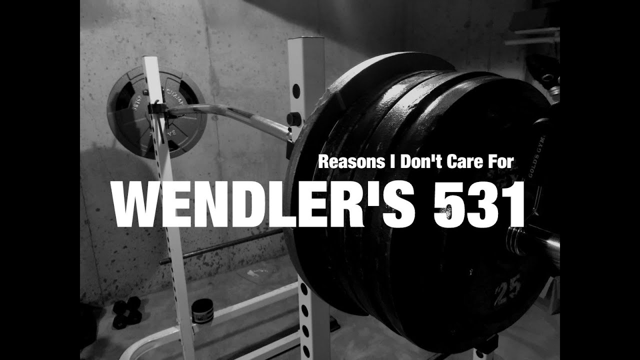 20+ Jim Wendler Lifting Pictures and Ideas on Weric