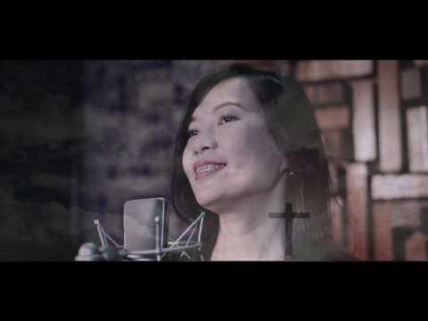 Lagu Rohani Kristen : Semua Baik cover by Tuti Wong (dengan Lirik)