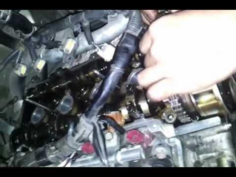 Arospeed Cam Pulley for Perodua Myvi & Toyota Avanza ...