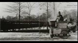 S̰t̰ḛḛl̰y̰ ̰d̰a̰n̰-̰1̰9̰7̰4̰ ̰ Pretzel Logic Full Album