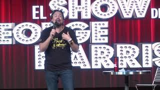 El Show De GH 8 de Agosto 2019 Parte 3