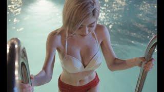 Dj Pop Indonesia Terbaru Tanpa Iklan - Dj Terbaru 2020 Full Bass