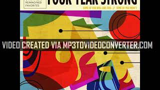 Four Year Strong - Prescription Punk Rock Interview