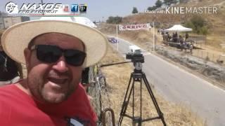 ALLA CRONOSCALATA VAL D'ANAPO SORTINO OGGI HA VINTO IL MOTOSPORT
