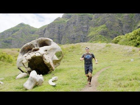 Hawaii Trifecta Weekend | Spartan Race