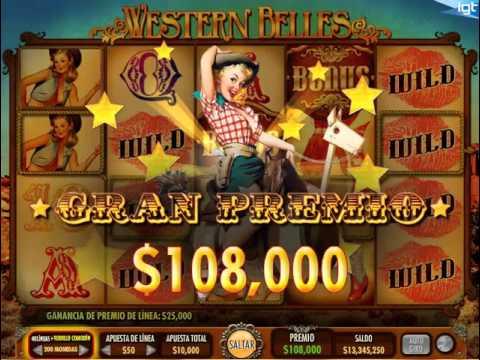 How to start an internet gambling site