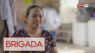 Brigada: Zero-waste at mas matipid na alternative sa sanitary napkins!