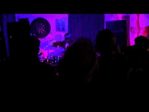Brickhouse Trixx - Knife Party (Deftones Cover)