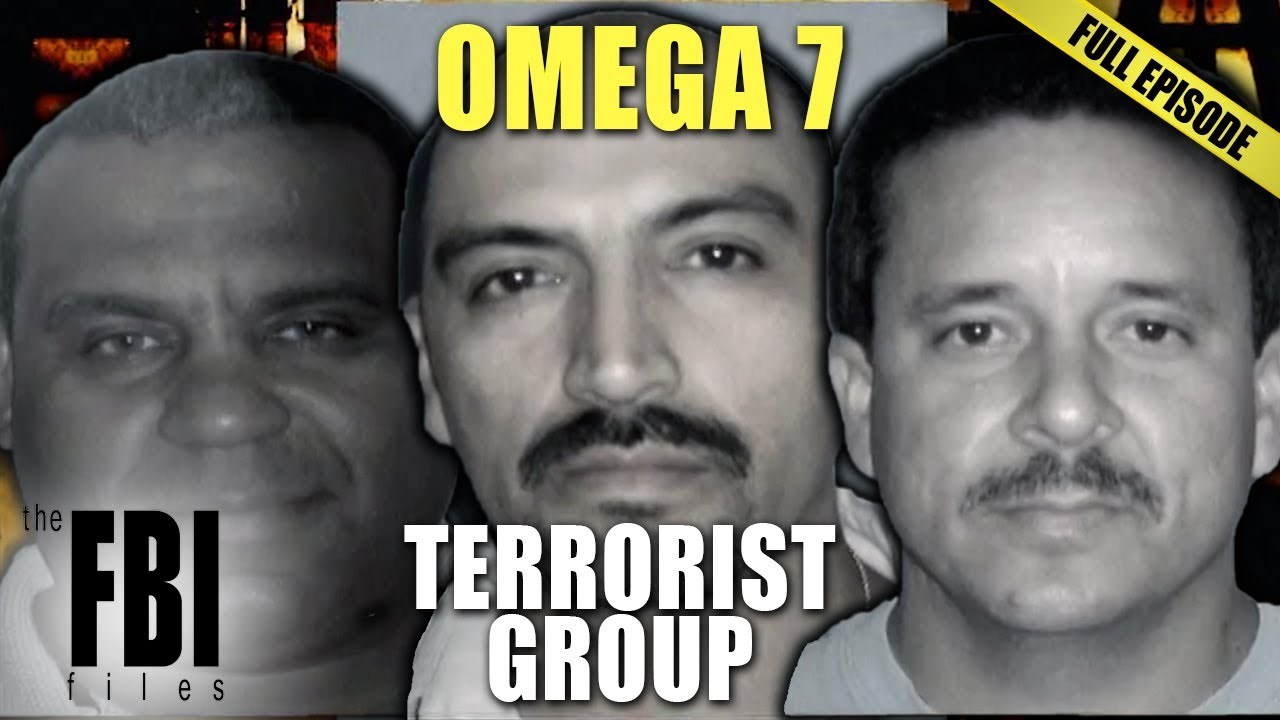 Download Voice Of Terror | FULL EPISODE | The FBI Files