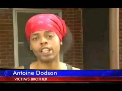 Antoine Dodson, Fantasia Being Sued? Lady Gaga Leads 2010 VMA'S Award Nominations & More