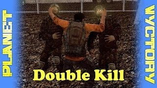 State Of Decay - Double Kill