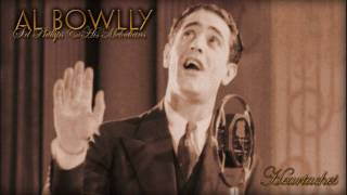 Al Bowlly: Heartaches