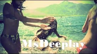 ATB – The Summer (Ice & Dmirtiy Rs Remix)