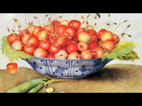 The Trapani Aftertaste   Apple Jacks Vs. Cheerios (feat. Chuck Hamilton)