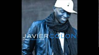 most beautiful girl in the world - Javier Colon