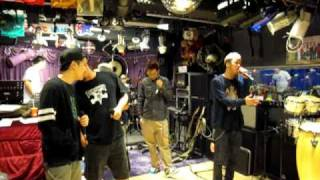24HERBS 廿四味 - 照做 Dr. Dre Remix