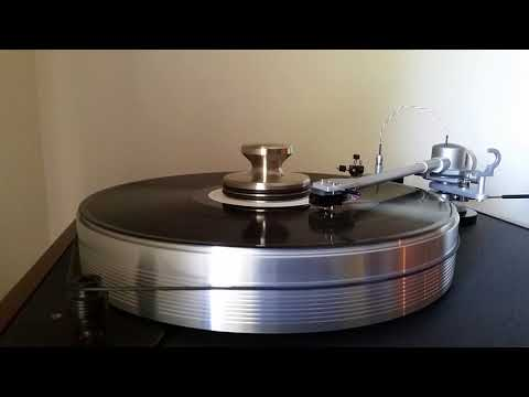 Kate Bush - Cloudbusting (Vinyl)
