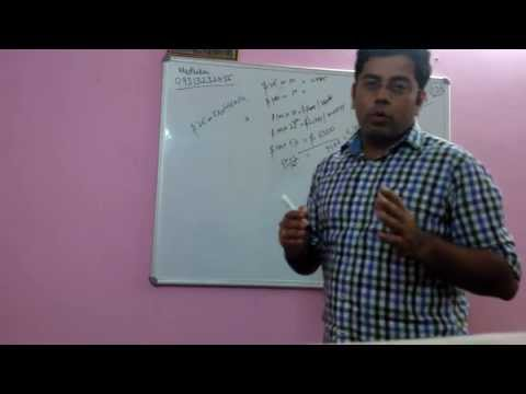 Empower Network Hindi $25 Business Big Bazooka Plan Presentation. Leaders Hindi plan
