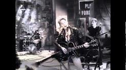 Somewhere in my Heart - Aztec Camera