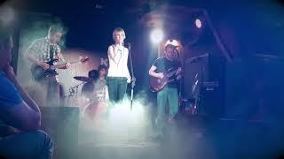 Metallica - Fade to Black (Воронцов, Коршунова, Семкин cover) [guitar-play school]