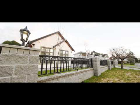 3660 Bargen Drive, Richmond for Ravinder Chauhan & Amrit Singh | Real Estate HD Video Tour