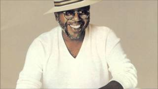 Curtis Mayfield - Only You Babe (Single Edit)