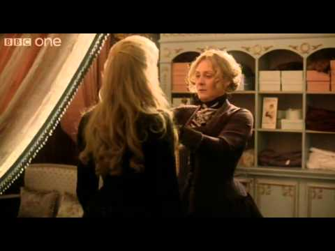 Denise's first day in Ladieswear - The Paradise - Episode 1 - BBC One