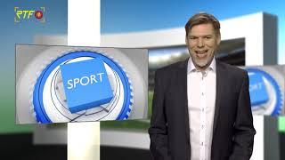 RTF.1-Sport 15.11.2019