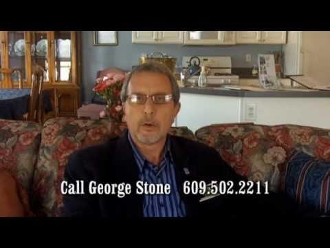Realtor George Stone Spring Update