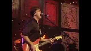 Watch Gary Moore You Upset Me Baby video
