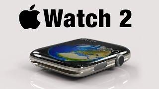 Apple Watch 2 – FINAL Leaks & Rumors