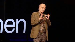 Der Weg zum passenden Leben | Remo Largo | TEDxMünchen